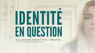 identité en question